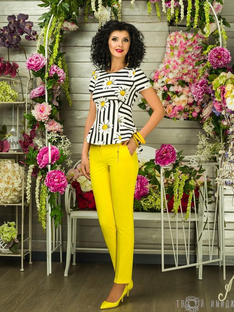 Сбор заказов. Много распродажи!!! Изумительной красоты коллекции! Твой имидж-Белоруссия! Модно, стильно, ярко, незабываемо!Самые красивые платья р.42-58 по доступным ценам-45! Новая коллекция весна 2016 уже в наличии!!!