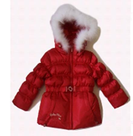Сбор заказов. Это просто шок-8! Распродажа одежды сезонов осень-зима от Born! Скидки 50%! Цены в клочья! Утепляемся на