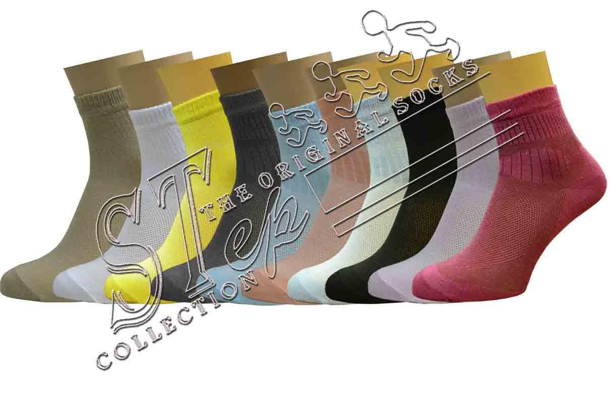 Сбор заказов. Оденем наши ножки. Огромный выбор носков.Мужские, женские,детские.Галерея -3