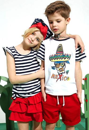 Сбор заказов. Абсолютно детская одежда Cookie! Новые летние коллекции. Европейский шик и безупречное качество. Без рядов. 5 выкуп. Только положительные отзывы.