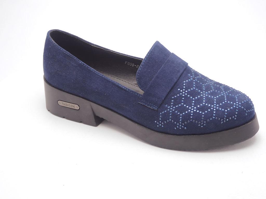 Сбор заказов: Модная обувка для наших ножек!!! Женская обувь: балетки, туфли, кеды. Цены от 290 руб!!! Выкуп 3. Много классных новинок!!!