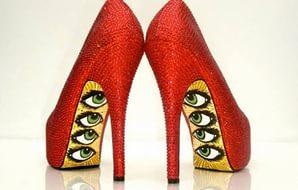 Сбор заказов.Ого-го! Время отличных распродаж! Экспресс сбор! Элитная обувь известных брендов по нереально низким ценам(женская,мужская,детская). Огромный выбор новых моделей. СТОП 30 марта.