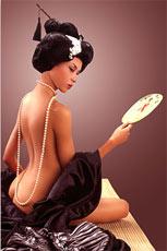 Китайская лечебная косметика. Секреты Лан - китайская мудрость в баночках и тюбиках. Выкуп 4