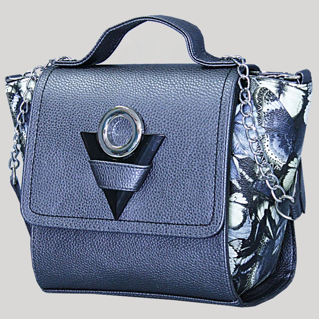 Рекомендую. И снова Барти. Новая коллекция: стильные сумочки ,клатчи, косметички, рюкзаки, мужские сумки,планшеты из