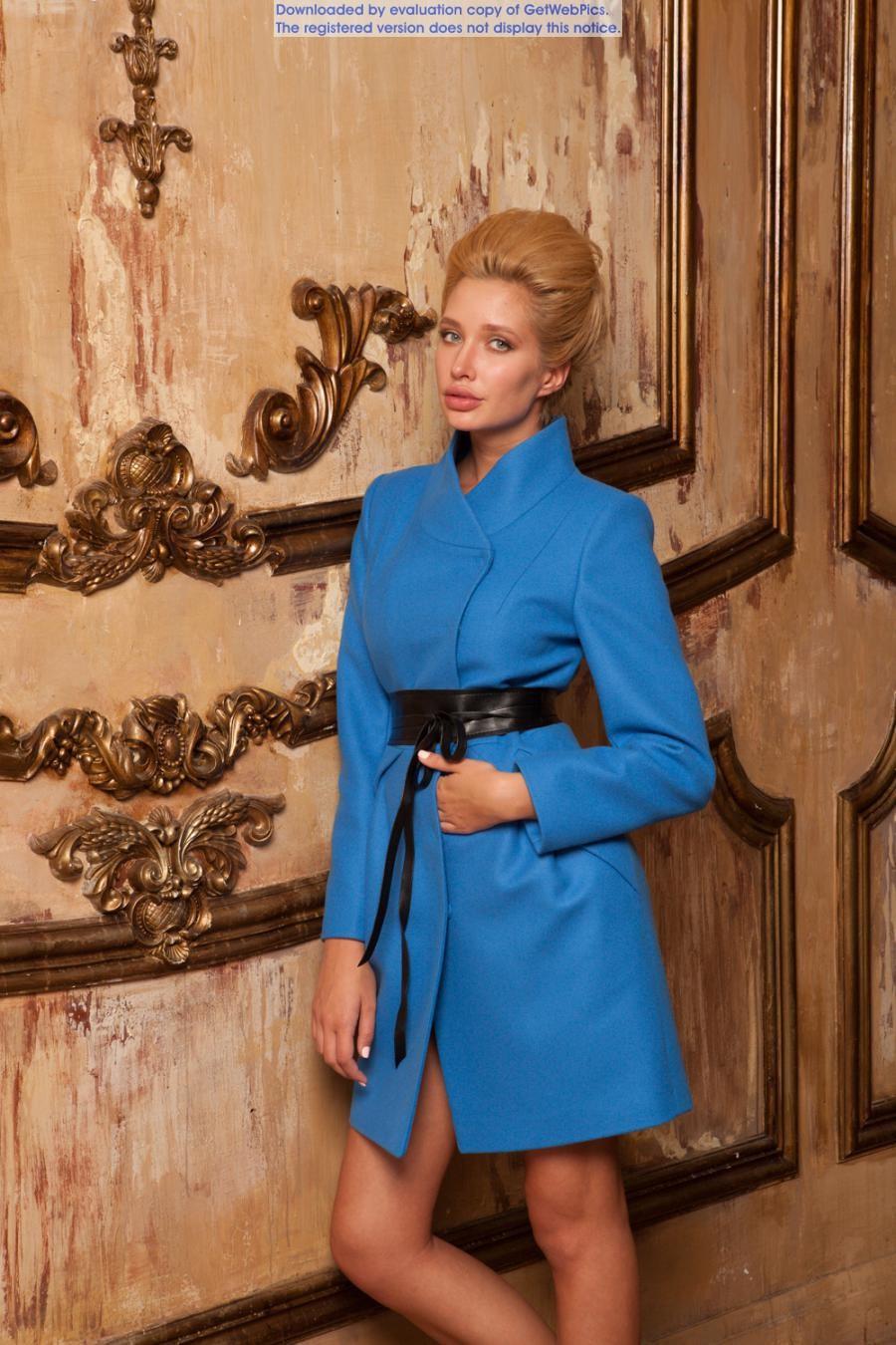 Сбор заказов. Лучшее модное пальто Декка(Dekka) из натуральной шерсти! Распродажа 50-70% Зимы и Весны.Цены в 2 раза ниже магазинных. Много отзывов! Выкуп-9.