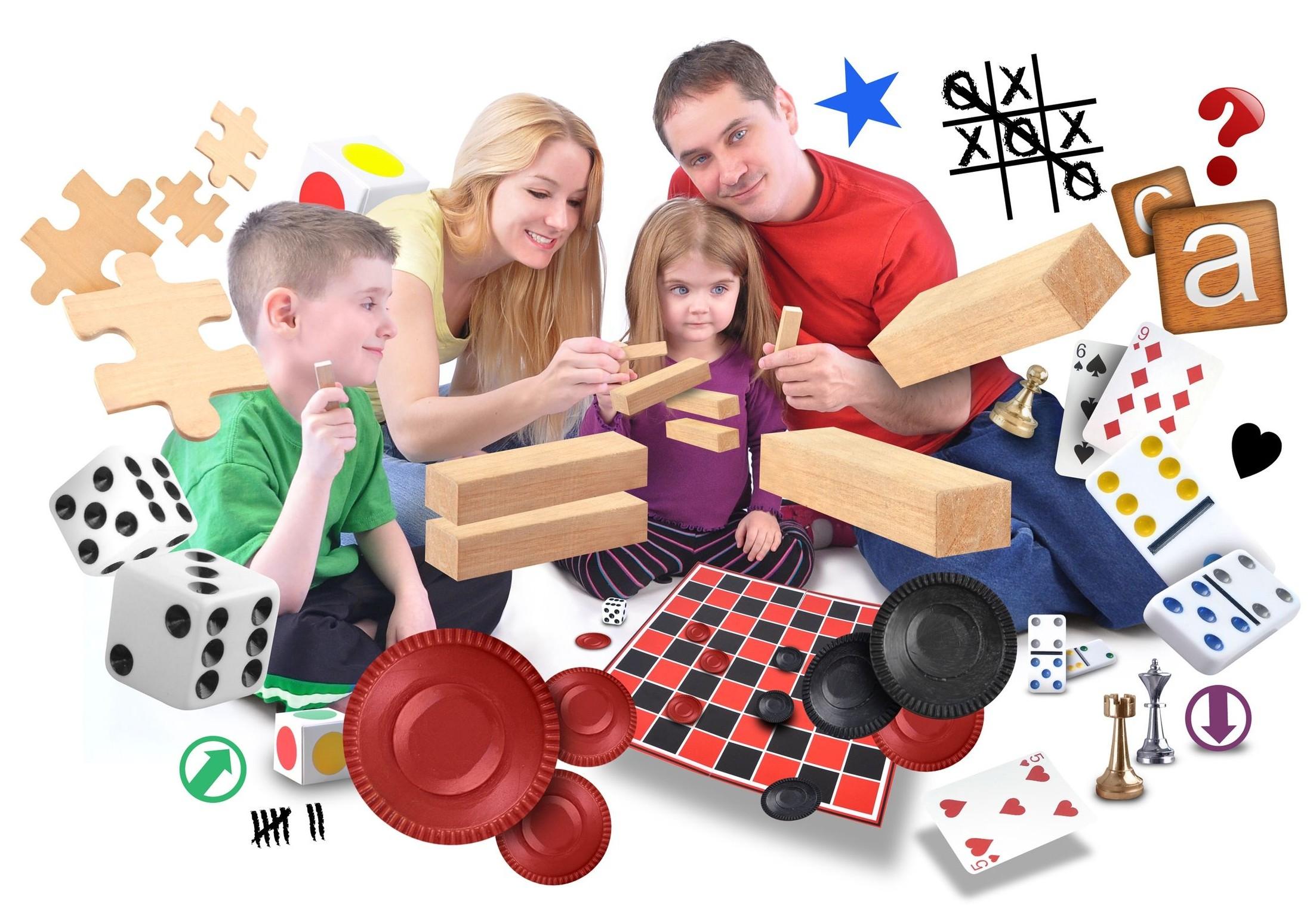 Сбор заказов. Настольные игры для всей семьи по самым низким ценам:шахматы,нарды,шашки,лото,домино,Уно, Мафия,Крокодил и пр. Выкуп 3.