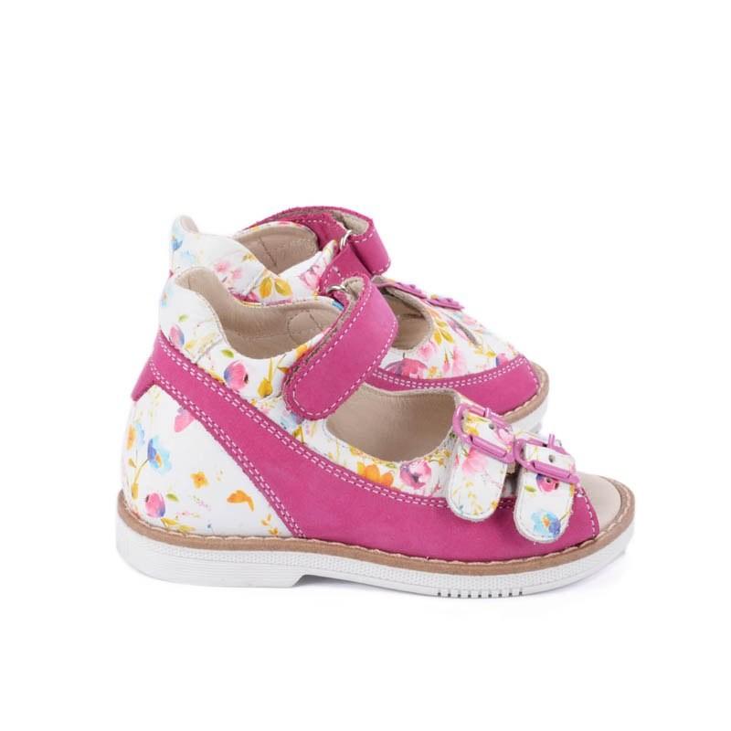 Сбор заказов. Детская профилактическая обувь Tapiboo для наших деток! Готовимся к летнему сезону