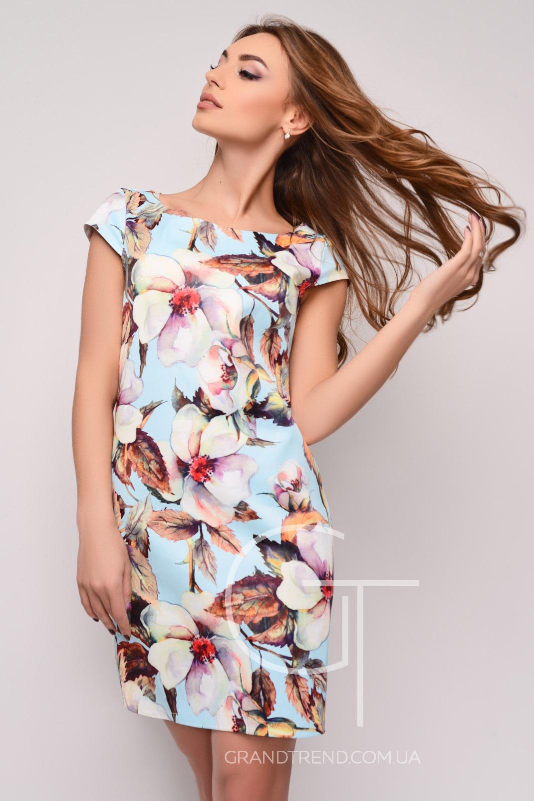 Сбор заказов.Весна начинается с нового платья!Так же блузы,юбки,леггинсы,брюки,джинсы,жакеты,костюмы,верхняя одежда и мн.др.Стильный дизайн и всегда отличное качество.Cardo,Carica,X-Woyz!др. бренды!