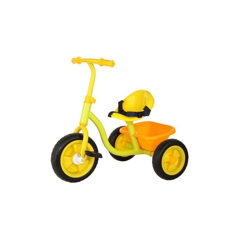 Cбор заказов. Все для малыша:от коляски до велосипеда-25! Кроватки, колыбели, манежи, автокресла, стульчики для кормления, самокаты, каталки, ходунки, горки, качели, велосипеды, самокаты и многое другое! Распродажа колясок! Галерея!