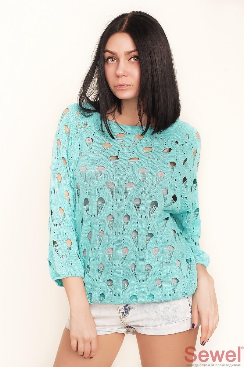 Сбор заказов. Красивая одежда от производителя Sewel по доступным ценам: платья, жакеты, джемпера, свитера, юбки