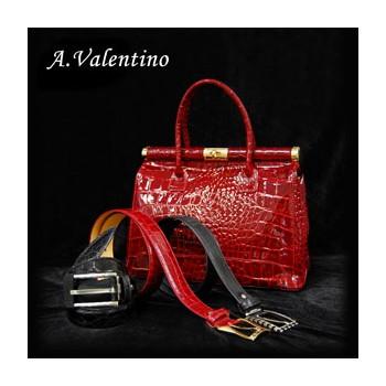 ���� �������. BB1, �.Valentino ��������� C���� �� ����������� ����, ������������ ������� �����, �������� �������, ������, ������, �������. ������� ����� �� ���(PU)-���� 37 ���� ����������