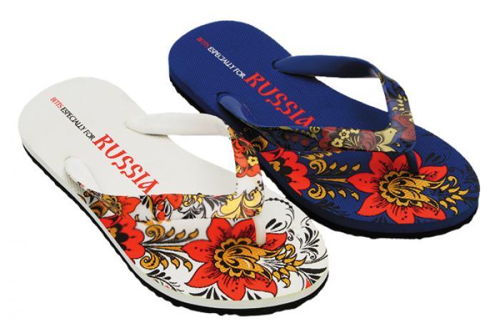 Сбор заказов. Красивые и удобные сланцы для всей семьи от 25 до 46 размера!А также резиновая обувь для дачи и сада! Готовимся к летнему сезону! Выкуп-1.Сезон-5!