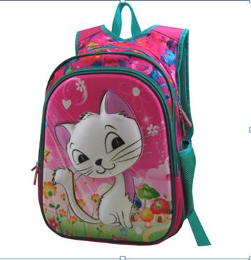 Сбор заказов.SteLz-6. Лидирующий производитель рюкзачков,сумок для младшего, среднего и старшего школьного