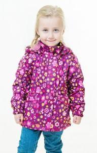 Сбор заказов.Экспресс!!! Super gift детская мембранная верхняя одежда. Аналог известной и любимой ТМ и ТМ Радость моя