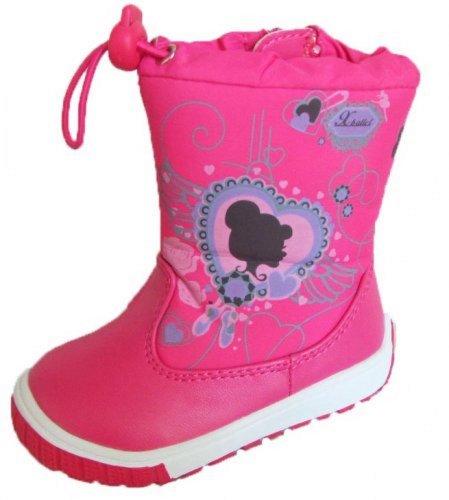 Сбор заказов.Красивая и яркая детская обувь эконом класса.