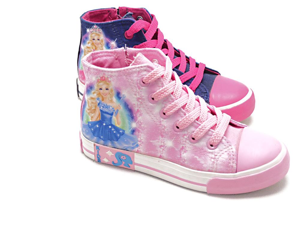 Сбор заказов: Яркие, удобные кроссовки и кеды для наших чад!!!. Цены от 300 руб!!! Выкуп 2.