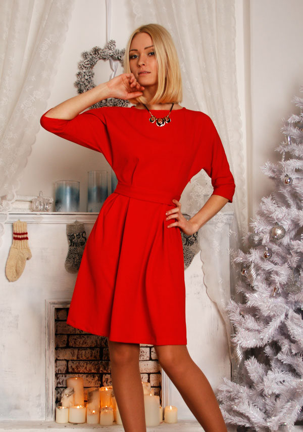 Все в наличии. Огромный выбор женской одежды по антикризисным ценам. Размеры 42-60