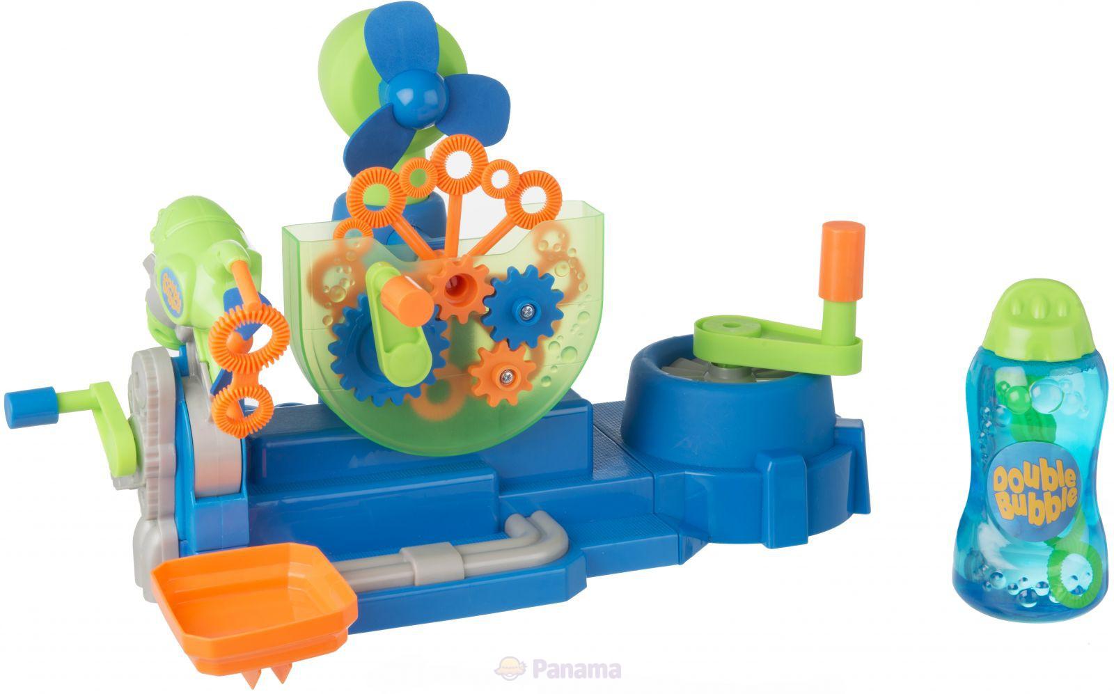 Сбор заказов. Интересные игрушки и наборы для творчества, большой выбор пазлов, а также новый хит сезона-нелопающиеся мыльные пузыри! Галереи.
