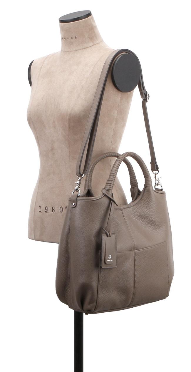 Сбор заказов. Экспресс. Кожаные сумки для женщин с огоньком от OlaDora-5. Постоплата 12%. Акция от поставщика