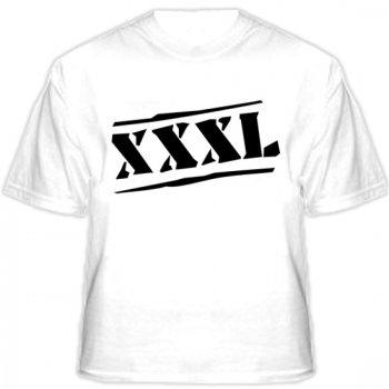 Сбор заказов. Для наших мужчин с размерами XXXL и выше от проверенного российского производителя.Выкуп 9.