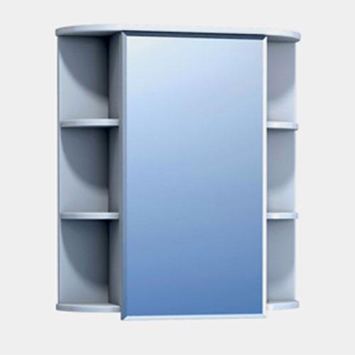 Сбор заказов. Мебель для ванных комнат-52. Тумбы, ящики, пеналы, зеркала. Хорошие цены, большой выбор. Несмотря на курс валют, цены очень радуют! Галерея! Много новых моделей!