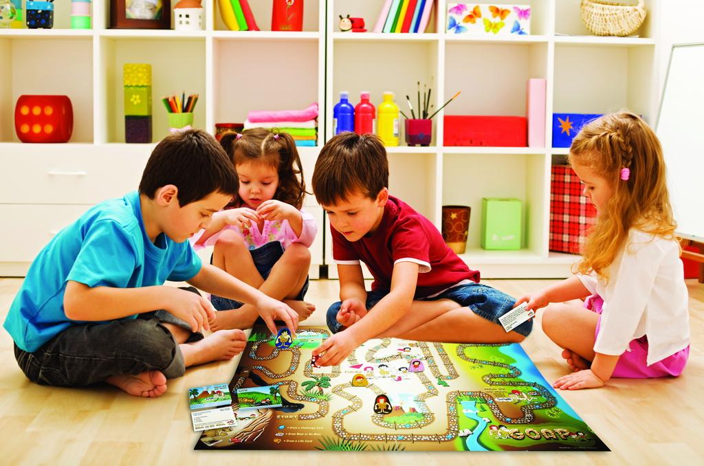 Сбор заказов.Популярные настольные игры для детей и взрослых: оливье,иманджинариум,джанга башня,день сырка,война полов и многие другие. Так же в ассортименте: нарды, шашки, шахматы, лото, наборы для покера, аэрохоккеи.Выкуп 13