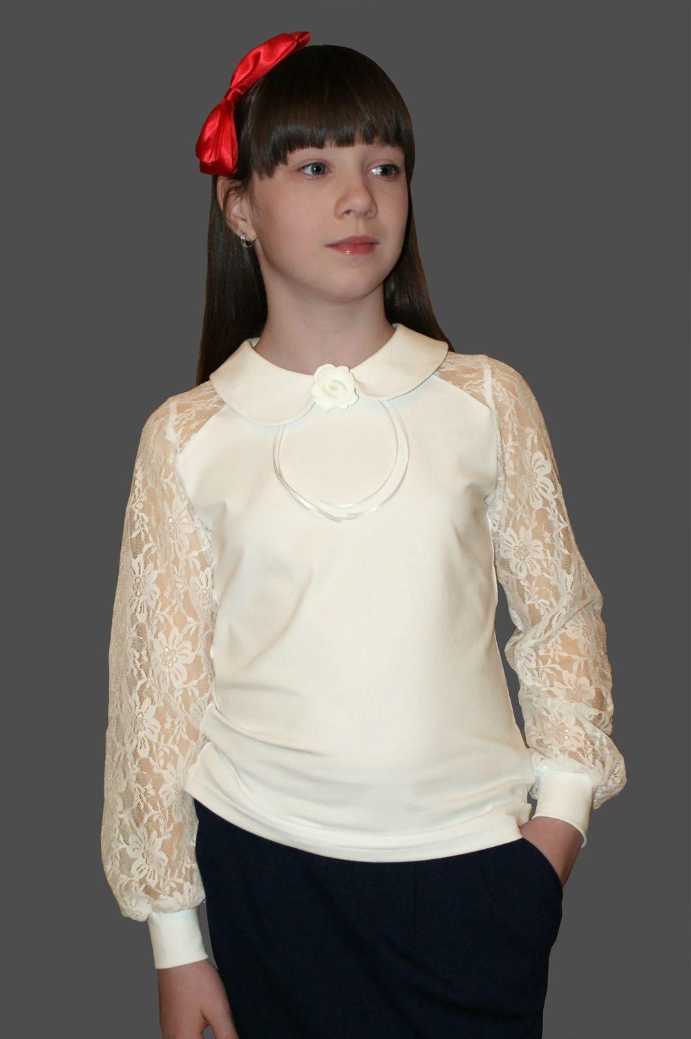 Сбор заказов-8. Нарядные школьные блузки и водолазки без рядов. Одежда для мальчиков. Акция -15%.