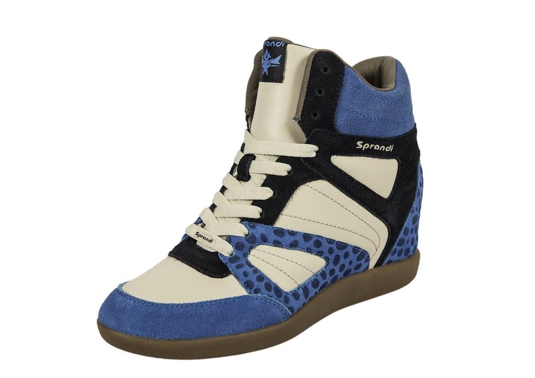 Сбор заказов! Всеми любимая обувь Sprandi. Без рядов!