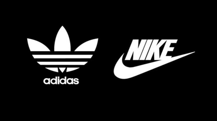 Сбор заказов.Одежда и обувь только оригинальных брендов Аdidаs, Rееbok, Nikе, Рumа, Sаlоmn, Sрrаndi, Mеrrеll, Cоlumbiа и др. Есть распродажа! Выкуп 4/2016.