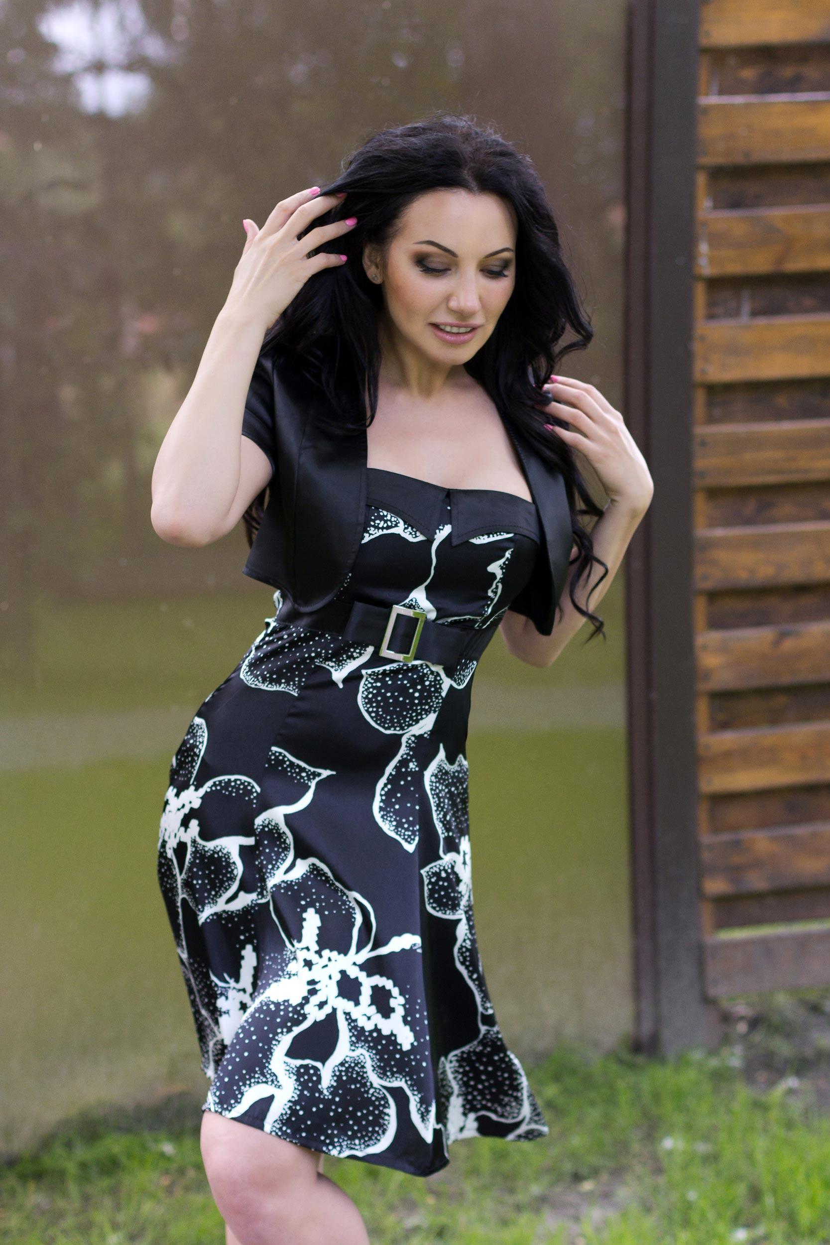 Сбор заказов:Оригинальные платья!GHAZEL Не проходите мимо...Шикарное предложение на лето, торопись....лето не за