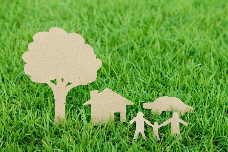 Сбор заказов.Газон и сидераты, удобрения для газона, средства от сорняков,упаковки от 30 гр,большой выбор!!!!Выкуп 1.