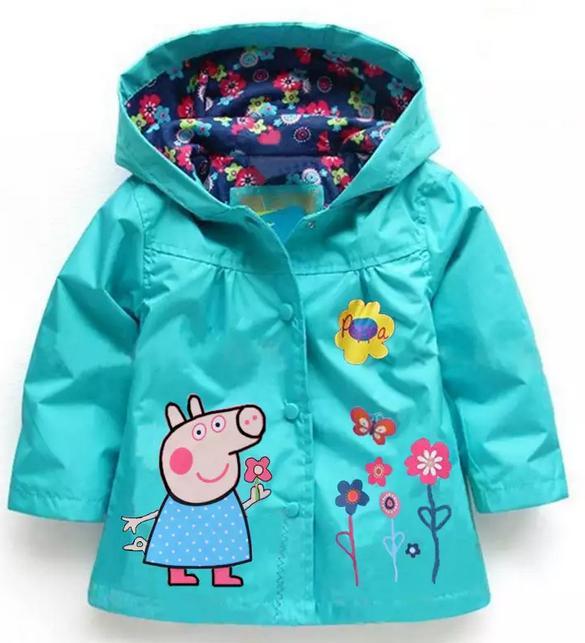 Сбор заказов. Одежда для деток с мультяшными героями по приятным ценам. Джинсы, джинсовые шорты, футболки платья, ветровки, брюки.