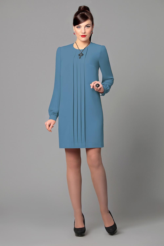 Сбор заказов. Р-а-с-п-р-о-д-а-ж-а-8 белорусской одежды Runella. Размерный ряд 46-60. Очень много позиций всего с одним