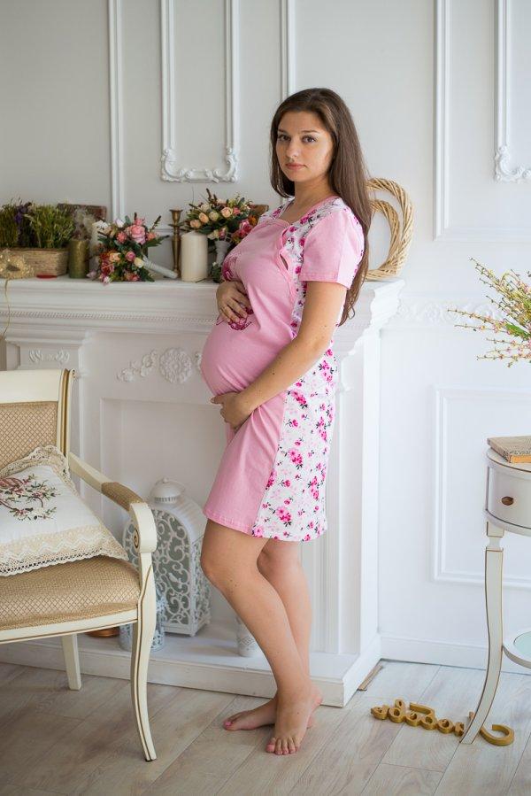 Сбор заказов. Женский и мужской трикотаж отличного качества производства Россия. Есть сорочки, халаты для беременных и кормящих женщин. Без рядов!