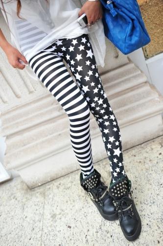 Сбор заказов. Ультра наимоднейшие леггинсы, джинсовые шорты, штаны, брюки. Очень дешево, комфортно и необхидимо всем модницам. Выкуп-3.