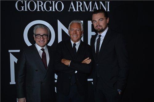 Люксовый бренд Armani отказался от использования меха животных