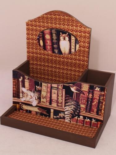 Эксклюзивные коллекции предметов интерьера, способных украсить любой уголок Вашего дома! Оригинальные подарки на любой праздник 4.