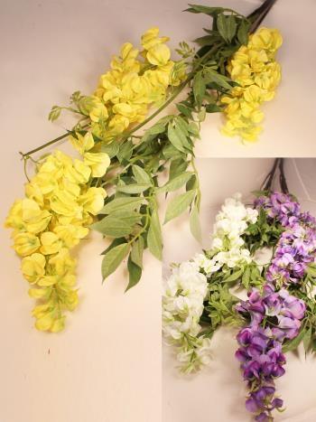 Оформление интерьера изысканными и красивыми растениями! Огромнейший выбор! Есть скидки до 25%. Здесь вы найдете искусственные деревья, одиночные цветы, французские балконы, трава. Очень оригинальные вазы, горшки, кашпо. Выкуп 12.