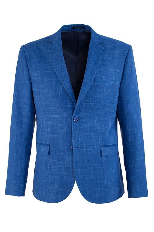 Сбор заказов.Классическая мужская мода - костюмы,пиджаки,брюки,жилеты К@izеr и Sтеnser --- Безупречный стиль и качество от известного производителя.-28