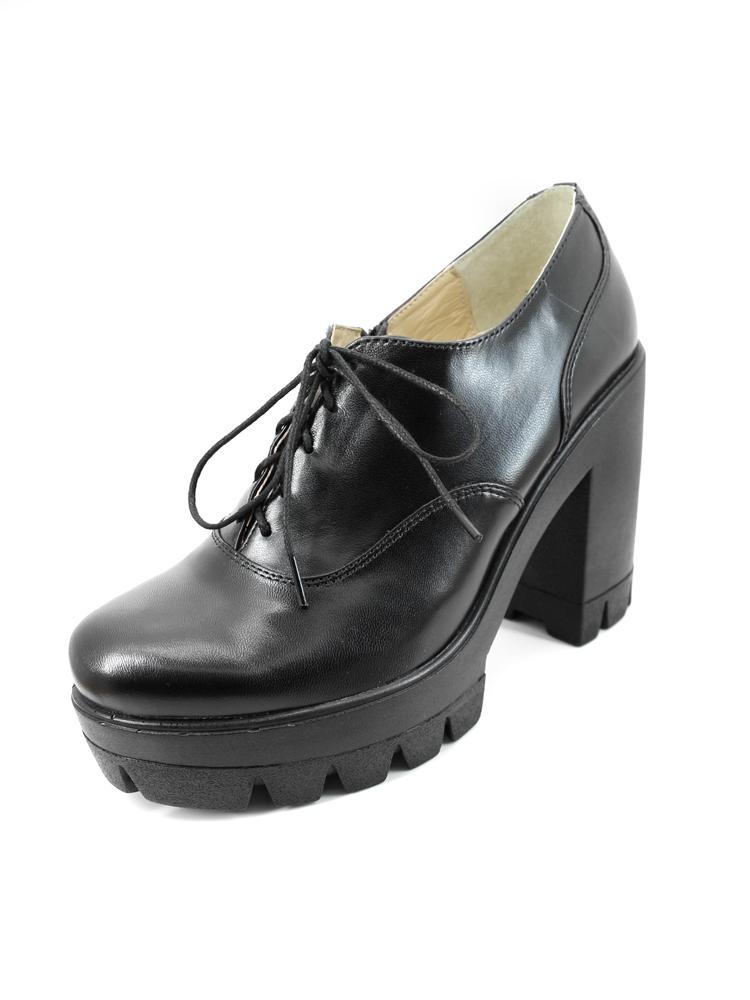 Сбор заказов.Антикризисное предложение на ботинки, туфли, сабо из кожи от 1250 р. Обувь Клотильд@ отличное сочетание