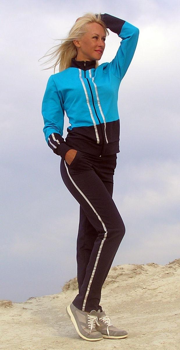 ПИАР!!! Сбор заказов. Аф@лина - трикотажная и спортивная одежда от производителя.