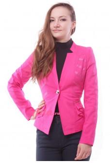 Сбор заказов. Без рядов. Женские пиджаки на любой случай по 460р от 42 до 50размера