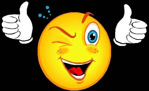 Отзывы. Впервые на форуме ! Женское белье Немелье для ношения во время критических дней - Самые продуманные женские