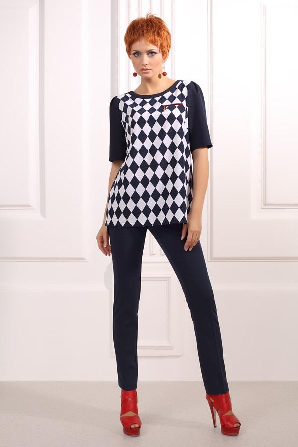 Сбор заказов. Белорусская одежда Магия моды для модной, стильной, деловой и уверенной в себе женщины.