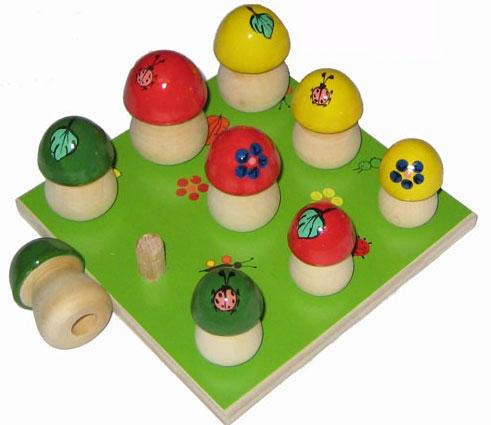 Сбор заказов. Игрушки на любой вкус, цвет и кошелек. Все для любимых детей в одном месте-8