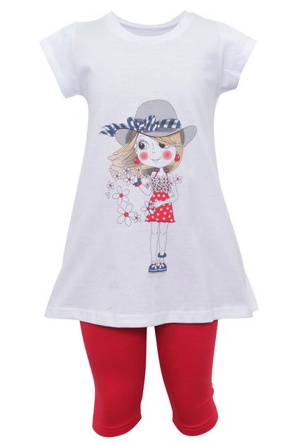 Сбор заказов. Алёна - недорогая и очень качественная детская одежда детская одежда напрямую от российского производителя.Выкуп 5.