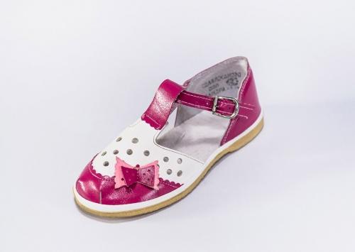 Сбор заказов. Лапулечки сандалики от 175 руб., хорошенькие тапочки от 100 руб., чешки и балетки от 60 руб. от российского производителя. Есть домашние тапочки для взрослых - дешево. Без рядов. Выкуп-2.