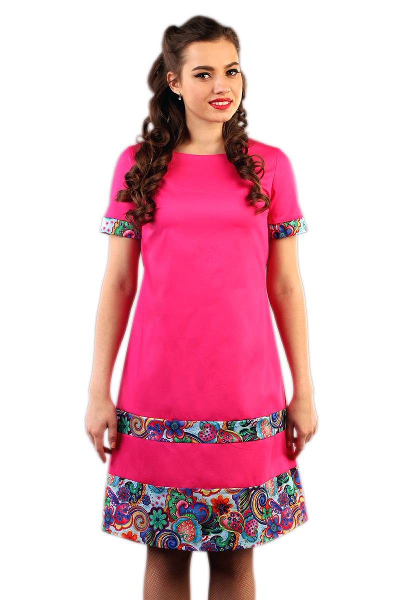 Сбор заказов.Lolly!Чудесная коллекция платьев и блузок на любой вкус!Летняя коллекция уже в продаже! Без рядов