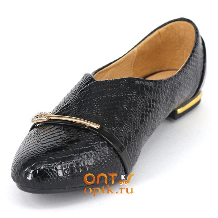 Готовимся к весне с тм Baihe модные удобные туфельки и ботиночки есть модельки до 43р-ра налетай