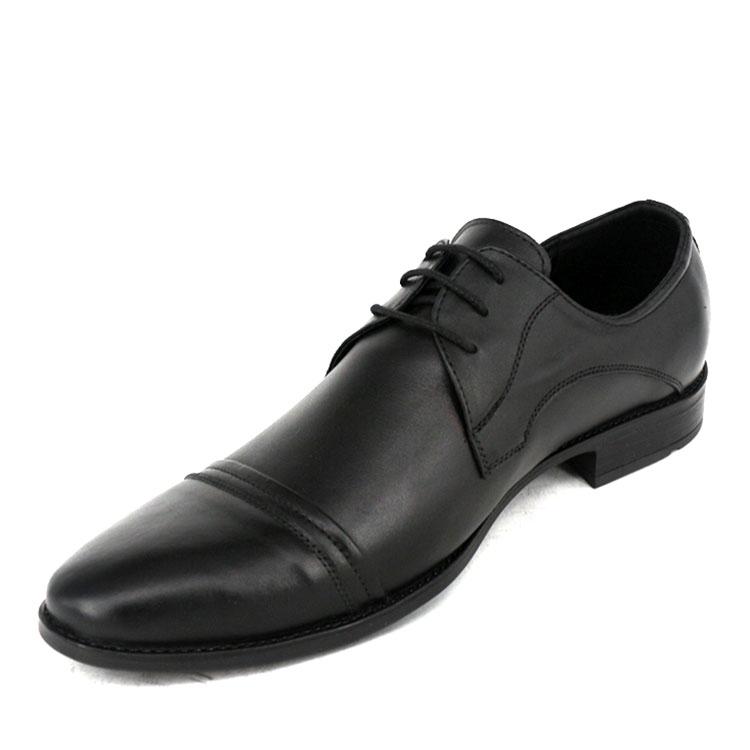 Сбор заказов. Обуем ножки любимых мужчин в удобную обувь из кожи. Скоро тепло готовимся зарание.